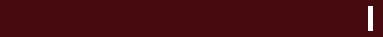 Avrasya Mesleki Yeterlilik Merkezi Limited Şirketi